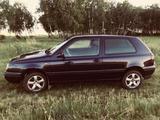 Volkswagen Golf 1997 года за 1 450 000 тг. в Кокшетау