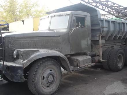 Авторазбор! Самосвалы в Павлодар – фото 2
