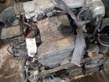 Двигатель 1JZ-GE 2.5 за 450 000 тг. в Семей
