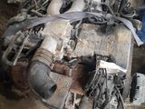 Двигатель 1JZ-GE 2.5 за 450 000 тг. в Семей – фото 2