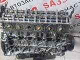 Двигатель за 2 500 000 тг. в Нур-Султан (Астана)