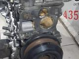 Двигатель за 2 500 000 тг. в Нур-Султан (Астана) – фото 5
