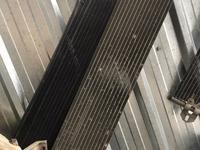 Радиатор масленный на порш каен за 25 000 тг. в Алматы