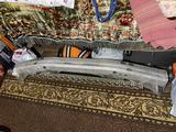 Усилитель переднего бампера за 150 000 тг. в Алматы