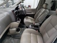 Toyota HiAce 2000 года за 7 700 000 тг. в Алматы