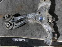 Рычаг на Хонда CR-V за 12 000 тг. в Алматы