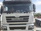 Shacman  F2000 F3000 2020 года в Алматы