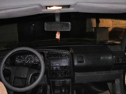 Volkswagen Passat 1990 года за 1 300 000 тг. в Ленгер – фото 3