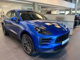 Porsche Macan 2020 года за 33 433 535 тг. в Алматы