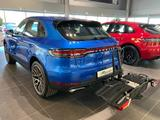 Porsche Macan 2020 года за 33 433 535 тг. в Алматы – фото 3