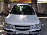 Hyundai Matrix 2001 года за 2 200 000 тг. в Алматы