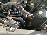 Nissan Xterra 2003 года за 4 500 000 тг. в Уральск – фото 4