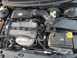 Ford Mondeo 1996 года за 690 000 тг. в Караганда – фото 5