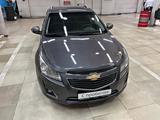 Chevrolet Cruze 2015 года за 4 990 000 тг. в Алматы