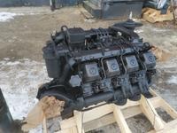 Двигателя в Нур-Султан (Астана)