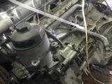 Двигатель за 100 000 тг. в Актау – фото 2