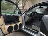 Audi A4 2001 года за 2 400 000 тг. в Караганда – фото 5