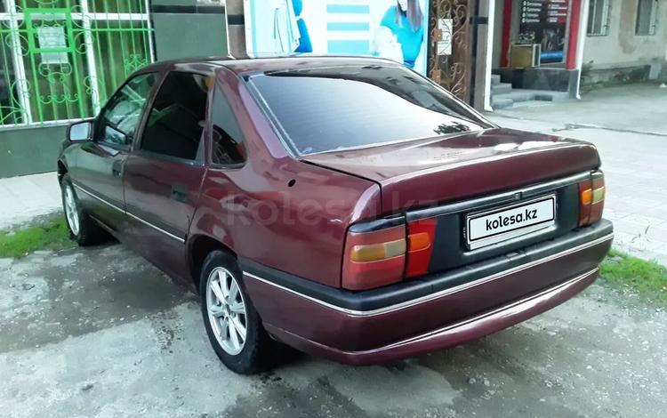 Opel Vectra 1992 года за 790 000 тг. в Шымкент