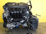 Hyundai двигателя ДВС за 150 000 тг. в Костанай – фото 3