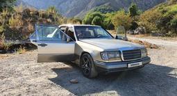 Mercedes-Benz E 200 1989 года за 1 000 000 тг. в Кызылорда – фото 3
