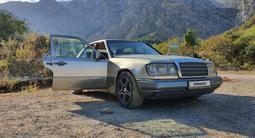 Mercedes-Benz E 200 1989 года за 1 000 000 тг. в Кызылорда – фото 4