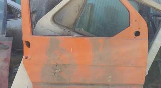 Дверь за 141 тг. в Шымкент