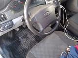 ВАЗ (Lada) Priora 2170 (седан) 2011 года за 1 600 000 тг. в Семей – фото 5