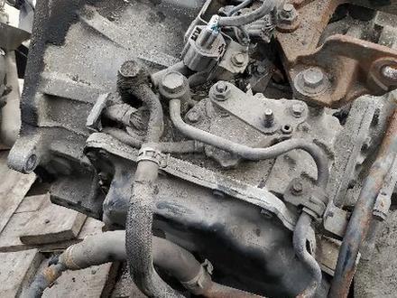 АКПП типтроник коробка Мазда Mazda 6 3.0 AJ за 450 000 тг. в Алматы – фото 2