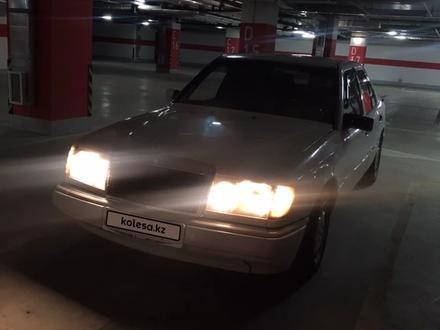 Mercedes-Benz E 300 1990 года за 1 200 000 тг. в Алматы – фото 13