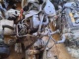 Контрактные двигатели из Европы на Пассат за 200 000 тг. в Алматы – фото 5