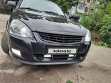 ВАЗ (Lada) 2170 (седан) 2013 года за 1 750 000 тг. в Семей