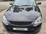 ВАЗ (Lada) 2170 (седан) 2013 года за 1 750 000 тг. в Семей – фото 2