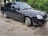 ВАЗ (Lada) 2170 (седан) 2013 года за 1 750 000 тг. в Семей – фото 5