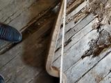 Полурисора на полуприцеп BPV за 18 000 тг. в Затобольск – фото 2