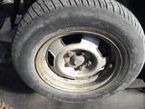 Диски r14 5x108 вольво форд сузуки пежо рено ситроен за 10 000 тг. в Караганда