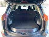 Toyota RAV 4 2013 года за 10 200 000 тг. в Павлодар – фото 5