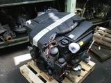 Двигатель на мерседес 112/113 за 333 333 тг. в Алматы – фото 3