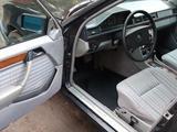 Mercedes-Benz E 260 1991 года за 1 400 000 тг. в Петропавловск – фото 2