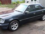 Mercedes-Benz E 260 1991 года за 1 400 000 тг. в Петропавловск – фото 5