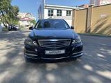 Mercedes-Benz C 180 2011 года за 6 000 000 тг. в Алматы – фото 4