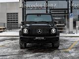 Mercedes-Benz G 63 AMG 2020 года за 114 210 299 тг. в Оренбург – фото 3