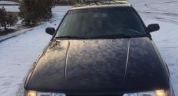 Mazda 626 1991 года за 1 350 000 тг. в Алматы