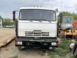 КамАЗ  54115 2013 года за 12 500 000 тг. в Актобе