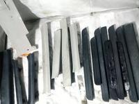 Пороги пластик cx7 за 777 тг. в Караганда