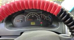 ВАЗ (Lada) Priora 2170 (седан) 2013 года за 2 000 000 тг. в Семей – фото 4
