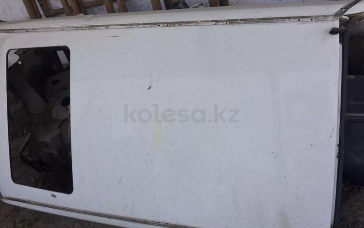Крышу на мерседес бенс 124 универсал за 60 000 тг. в Шымкент