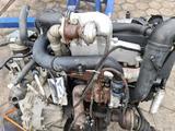 Двигатель ШАРАН 1.9TDI за 180 000 тг. в Кокшетау – фото 2