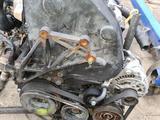 Двигатель ШАРАН 1.9TDI за 180 000 тг. в Кокшетау – фото 3