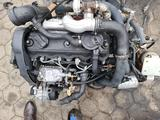 Двигатель ШАРАН 1.9TDI за 180 000 тг. в Кокшетау – фото 5