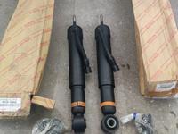 Амортизаторы на Прадо 120. GX 470 за 185 000 тг. в Караганда